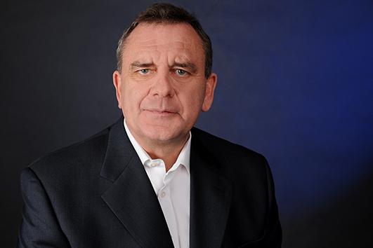 Jürgen Piechotka